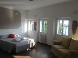 Residenza San Tomaso, bed & breakfast a Verona