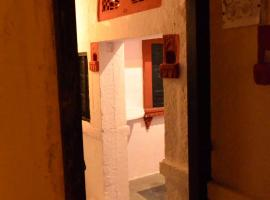 Patwa Haweli, guest house in Jodhpur