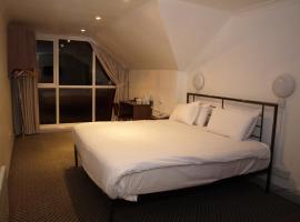 247Hotel.com, hotel in Oldham