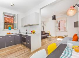 Apartment & Room Joy, hotel in Dubrovnik