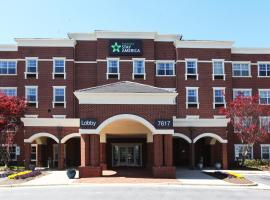 Extended Stay America - Greensboro - Airport, hotel in Greensboro