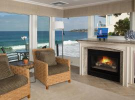 Antigua, vacation rental in Laguna Beach