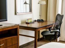 Hilton Garden Inn Lake Mary, hotel near Orlando Sanford International Airport - SFB, Lake Mary