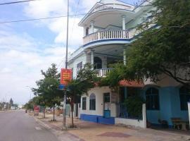 Sơn Thuỷ Hotel