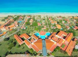 Be Live Experience Varadero, hotel in Varadero