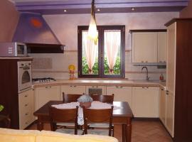 Cara Pace, hotel near Rimini Fiera, Rimini