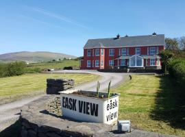 Dingle Eask View, bed & breakfast a Dingle