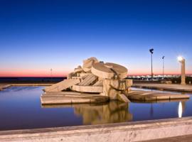 Altea, hotel in zona Aeroporto di Pescara - PSR,