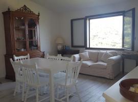 Appartamento Montenai 217, appartamento a Costa Rei