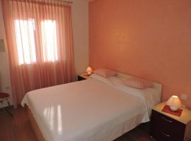 Apartman Legin, luxury hotel in Fažana