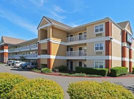 Extended Stay America - Sacramento - Northgate, hotel near Sacramento Airport - SMF, Sacramento