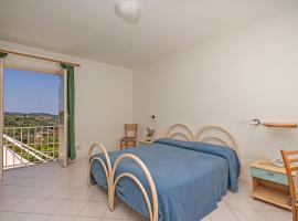 Hotel Bel Tramonto, hotel a Ischia