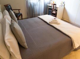 Affittacamere Serena, albergo a Piacenza