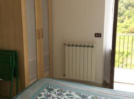 Angela Apartment, hotel in Corniglia