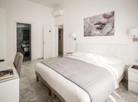Vinci House, hotel near Santa Maria Maggiore, Rome