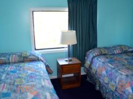Cerca Del Mar Motel, motel in Virginia Beach