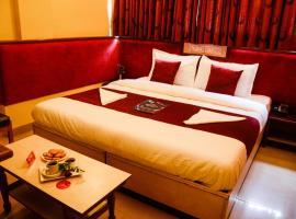 Hotel Siddhartha, hotel near Siddhi Vinayak Temple, Mumbai
