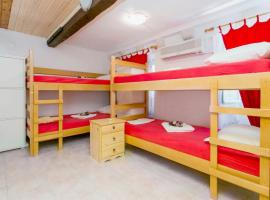 The City Place Hostel, hotel in Dubrovnik
