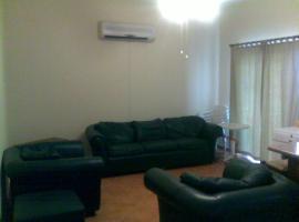 Elena Court Flat 32, apartment in Ayia Napa