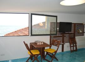 Casa Marielva, budget hotel in Maiori