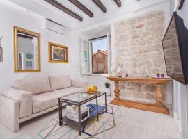 Apartments and Room Le Petit Nono, hotel in Dubrovnik