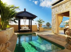 Royal Garden Villas & Spa, Luxury Hotel, villa in Adeje
