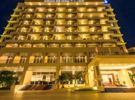 D26 Nha Trang Hotel, hotel near Sailing Club, Nha Trang