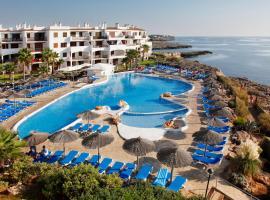 Roc Suites Las Rocas, hotel in Cala d´Or