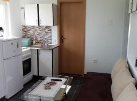 Apartment Drago, Hotel in der Nähe vom Flughafen Pula - PUY,
