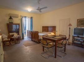 Speciale nell'antica Lipari, appartamento a Città di Lipari