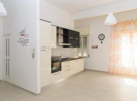 Lazzarella Loft, apartment in Naples