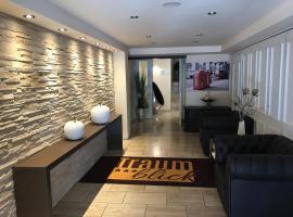 Hotel Traumblick, Hotel in Cochem