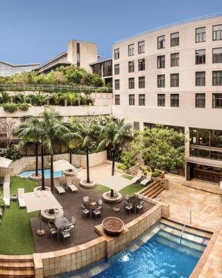 Garden Court Umhlanga