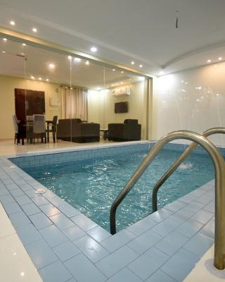 أفضل 30 فندق في الطائف بناء على 40 983 تقييم على Booking Com
