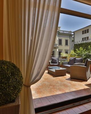 Il Valentino Luxury Houses