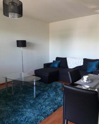 Apartment Kivistö