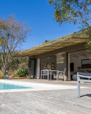 Hopewell Private Game Reserve