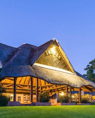 ANEW Resort Ingeli Forest