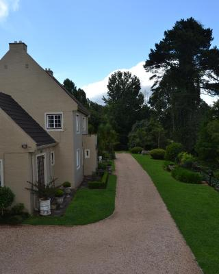 Inverknoll Guesthouse