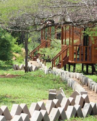 Igula lodge
