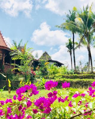 Villa Neyang