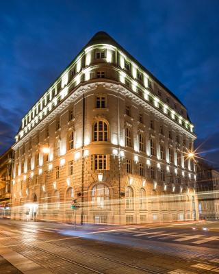 The 30 Best Hotels In Zagreb Based On 71 067 Reviews On Booking Com