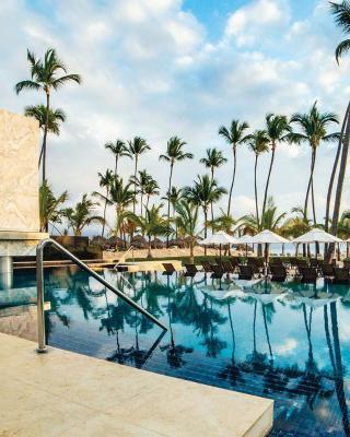Secrets Royal Beach Punta Cana - Adults Only
