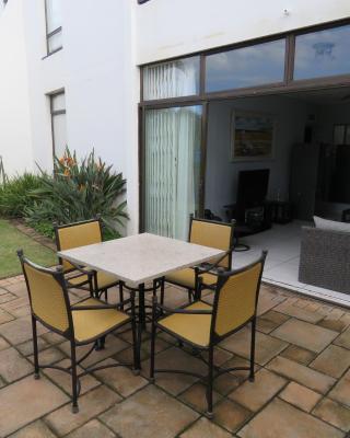 130 BREAKERS RESORT HOTEL Umhlanga
