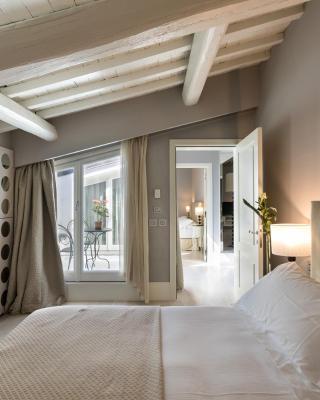 Cavalieri Palace Luxury Residences