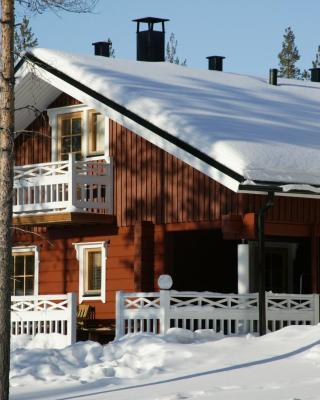 KRT Cabins