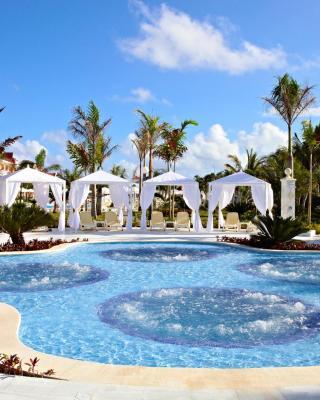 Bahia Principe Grand Aquamarine - All Inclusive