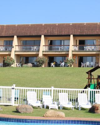 Glenmore Sands Beach Resort