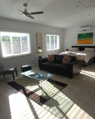 Casa Casa - Studio