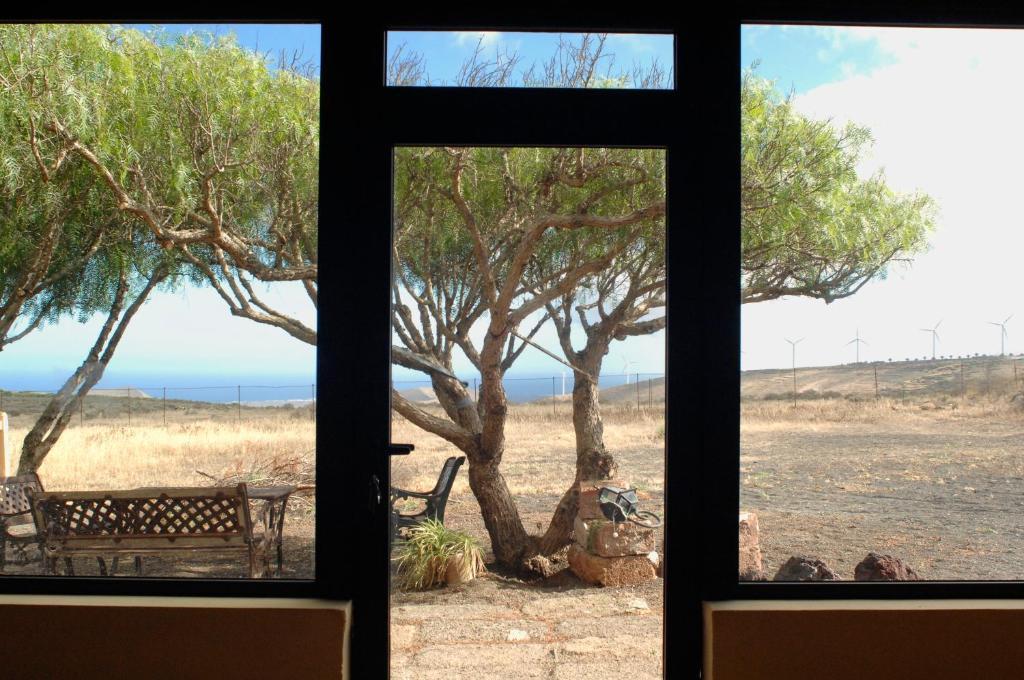 Spiaggia vicina o nei dintorni del bed & breakfast